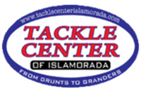 tackle-center-of-islamorada