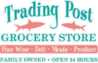 trading-post-grocery