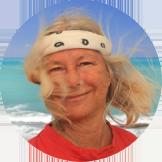 Sally Henzell