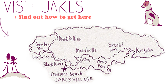 Visit Jakes