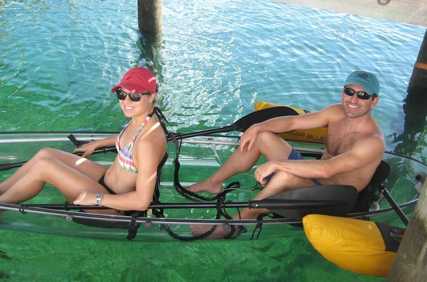 bicycles-paddle-boards-kayaks