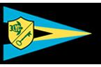 Leeward Yatch Club