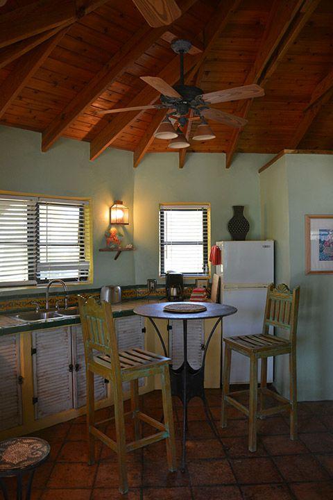Winston Cottage Bahamas