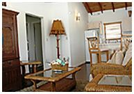Cat Island Resort Accommodation