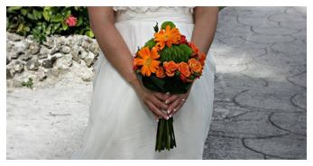 Green Turtle Club Weddings