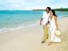 Green turtle club hotel resort bahamas wedding packages bahamas resort weddings family reunions and fun group getaways are our specialty at the green turtle club junglespirit Image collections