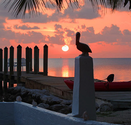 Florida Key Vacation Rental