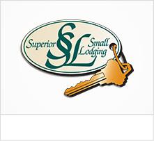 Superior Small